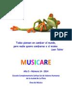 Musicare_14_web.pdf