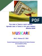 Musicare_15_web.pdf