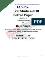 CSP-2010-General-Studies-Solutions-www[1].upscportal.com.pdf