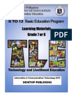 K TO 12 ENTREP-BASED DESKTOP PUBLISHING LEARNING MODULE.pdf
