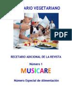 Musicare_Recetario_01_web.pdf
