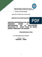 Proyecto de Tesis-Ana Maria Pazos