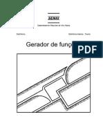 Gerador_funcoes_Teoria