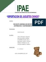 8ciclo - JUGUETES DIDACTICOS.doc