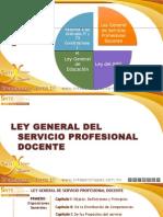 Legislación+Educativa.pptx