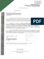 RESPONSIVA PAGO CON TARJETA.pdf