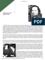 ARREDONDO, Inés.pdf