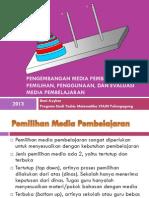 pengembangan-media-pembelajaran_pemilihan-penggunaan-dan-evaluasi-media-pembelajaran.pdf