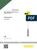Vegacap66 ES