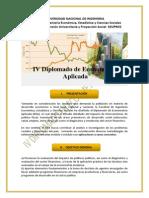 Diplomado en Econometria Aplicada 2015.pdf
