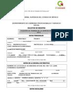 solicitud de registro beca de apoyo  para la practica intensiva y servicio social.docx