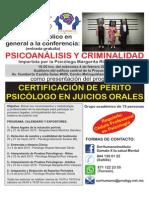 CERTIFICACION-PERITOS (1)