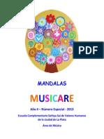 Musicare_Mandalas_01_web.pdf