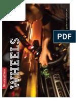 Wheels 2015