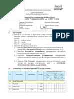 Verifikasi ALat UKK TAV 14-15