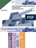 pppb-141230173801-conversion-gate02.pdf