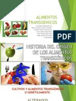 ALIMETOS TRANSGENICOS.pdf