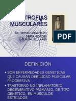 DISTROFIAS MUSCULARES 2.ppt