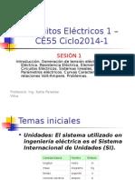 Clase1 - CE1 - CE55  1