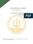 investigacion-economia.pdf