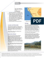 ALTURAS_Callejones_Feb2009.pdf