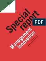 London Business School specialreport.pdf