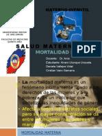mortalidad materna.pptx