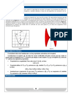 Calculo II Práctica 5 Fx9860G