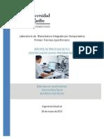 Manual de Prácticas PLC-2012