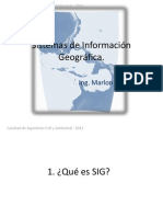 1-Introduccic3b3n a Los Sig1