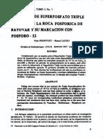 Informe Nuclear Tomo II No 1 5-17