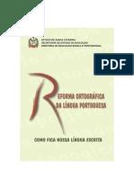 Governador Do Estado Luiz Henrique Da Silveira