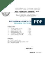 PROGRAMA RESUMEN.pdf