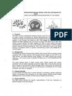14221_upendo_radio_mou.pdf
