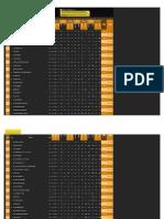 2012-2013 QS World University Rankings - For Web