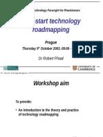 07.TechnologyRoadmaps.ppt