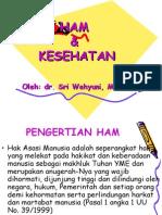 HAM_DAN_KESEHATAN[1].1.ppt