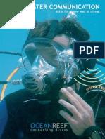 Oceanreef Underwater Web Low