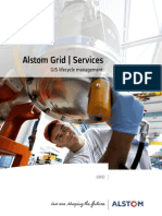 Alstom Grid - GIS lifecycle management (2).pdf