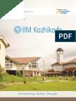 PGP17StudentProfiles-IIMK