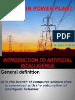 presentationopg-131207120246-phpapp01