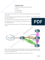 EIGRP OSPF Redistribution Sim.pdf