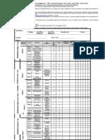 Formato_prerregistro_2011B.docx