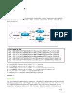 BGP Questions.docx