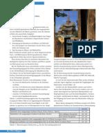 FRILO-Magazin-2007_Holzschutz.pdf