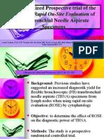 diagnosticpowerofroseintbna-130208214417-phpapp01