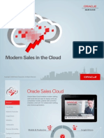 Oracle Sales Cloud eBook 2005