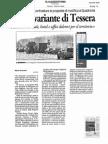 20100103_no_alla_variante_di_tessera_parco_commerciale_hotel_e_uffici_deleteri_per_il_territorio