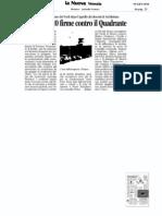 20100105_raccolte_520_firme_contro_il_quadrante