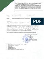 Surat-Edaran-Klirens-Etik-Publikasi-Ilmiah.pdf